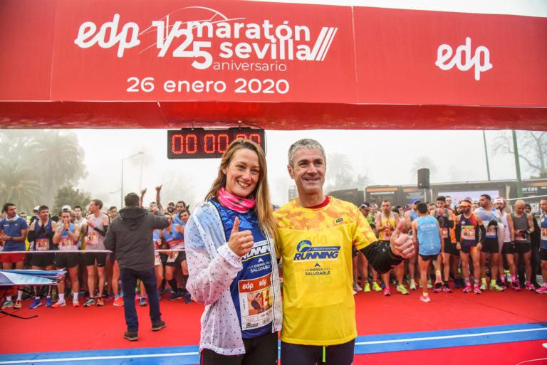 Circuito Plátano de Canarias Sevilla 2020_02